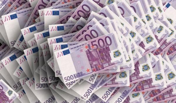Белорусы тратят в год на визы треть миллиарда евро