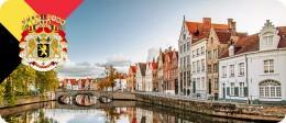 Помощь в оформлении шенгенской визы в Бельгию
