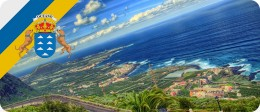 Помощь в оформлении визы на Канарские острова