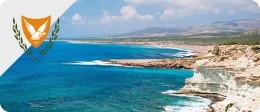 Помощь в оформлении шенгенской визы на Кипр