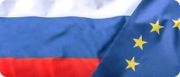 Шенгенские визы для росиян. Безличная подача документов