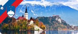 Помощь в оформлении шенгенской визы в Словению