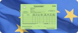 Счет-фактуры VAT для визы «за покупками»