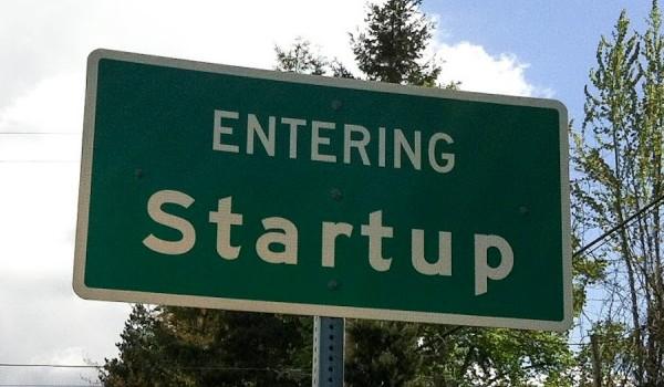 Литва начнет выдавать стартап-визы