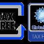 Без оригиналов VAT или TAX FREE можно ли получить годовую визу «за покупками»?