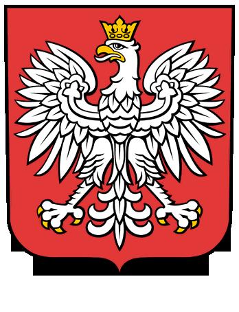 nacionalnaja-viz-v-polshu
