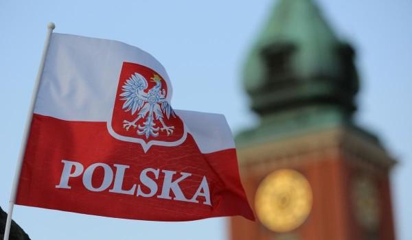 Польша прекращает выдачу виз